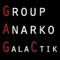 Group AnarkoGalactik.jpg